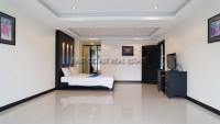 Platinum Suites 95179