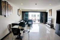Platinum Suites 95181