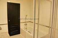 Platinum Suites 951810