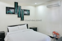 Platinum Suites 951811