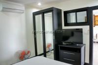 Platinum Suites 951812