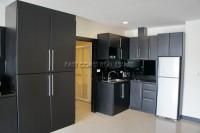 Platinum Suites 95184