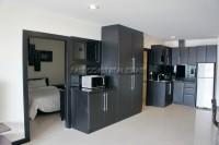 Platinum Suites 95185