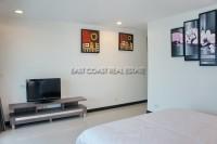 Platinum Suites 95186