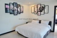 Platinum Suites 95187