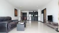 Platinum Suites 972812