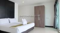 Platinum Suites 972814