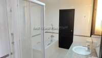 Platinum Suites 972815
