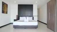 Platinum Suites 972816