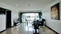 Platinum Suites 97283