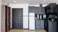 Platinum Suites 97284