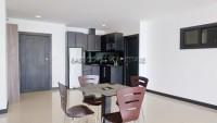 Platinum Suites 97285
