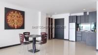 Platinum Suites 97289