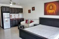 Platinum Suites  56861