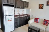 Platinum Suites  56862