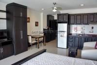 Platinum Suites  56863