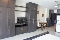 Platinum Suites  56864