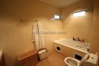 Platinum Villa 524710