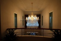 Platinum Villa 524711
