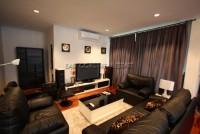 Platinum Villa 52472