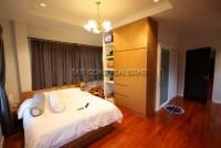 Platinum Villa 52475