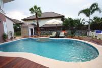 Platinum Villa 52477