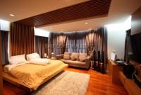 Platinum Villa 52478