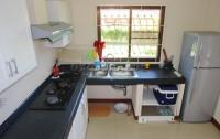 Pobchoke Garden Villa 683612