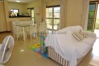 Pobchoke Garden Villa 683613