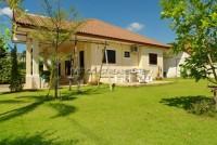 Pobchoke Garden Villa 68364