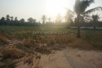 Pong Land For Sale in  East Pattaya