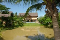 Pong House  houses For Sale in  East Pattaya