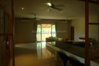 Pong House  628013