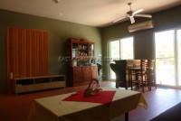 Pong House  628016