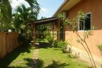 Pong House  62802