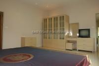 Pong House  62808