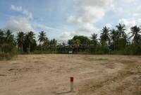 Pong Land 65461