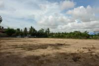 Pong Land 65465