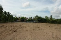 Pong Land 65467