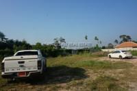 Pong Land 80322