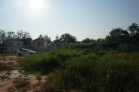 Pong Land Land For Sale in  East Pattaya