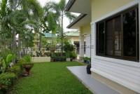Ponthep Garden Ville 3 811810