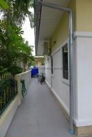 Ponthep Garden Ville 3 81184