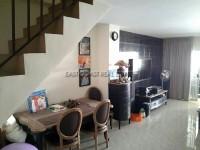 Ponthep Garden Ville 7 91942