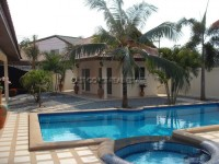 Pool View Villa 220812