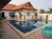 Pool View Villa 56852