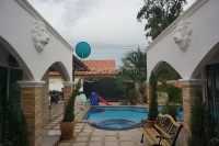 Pool View Villa 5823