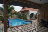 Pool View Villa 58231