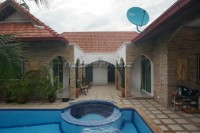 Pool View Villa 58232
