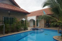 Pool View Villa 58233